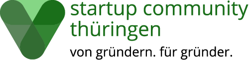 Startup Community Thüringen